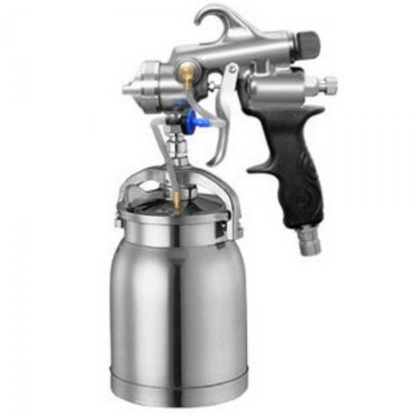 HVLP Turbine Spray Gun
